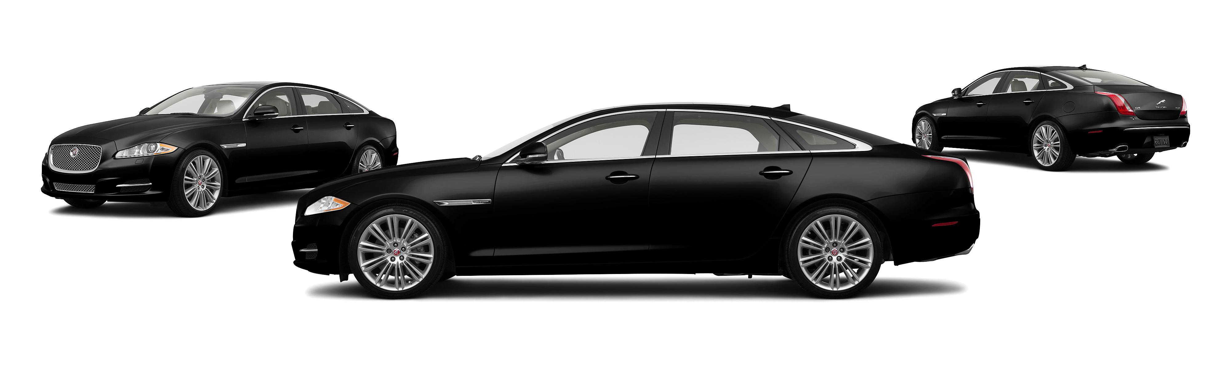 top car review front jaguar xf reviews gear