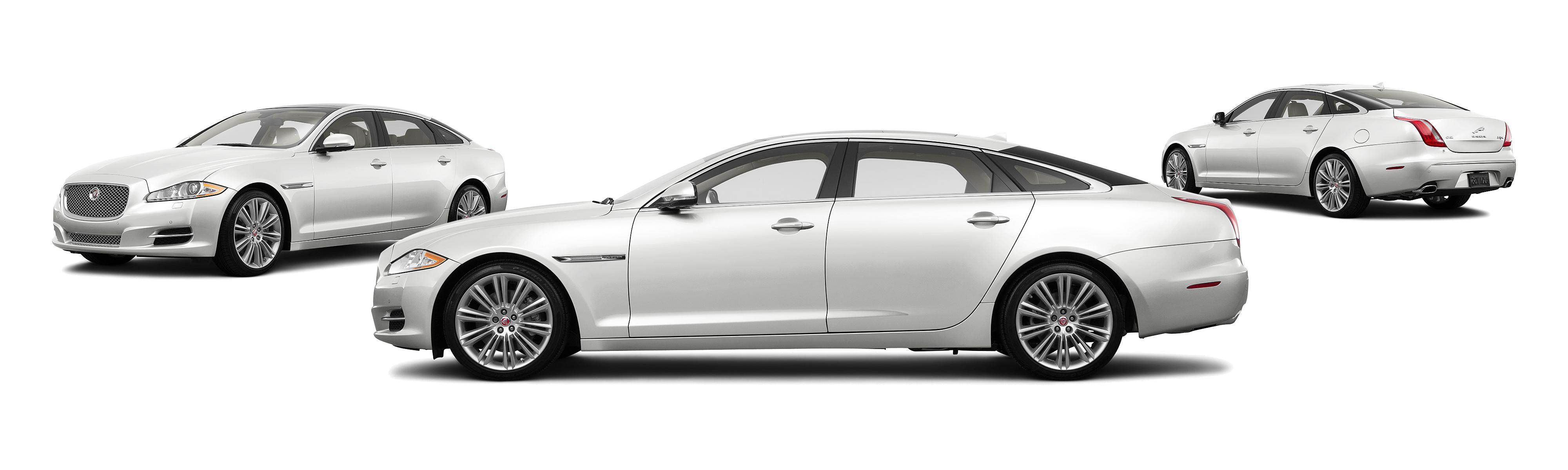 itself coup symphony jaguar f a drive car engine coupe r automobilians test review speed type