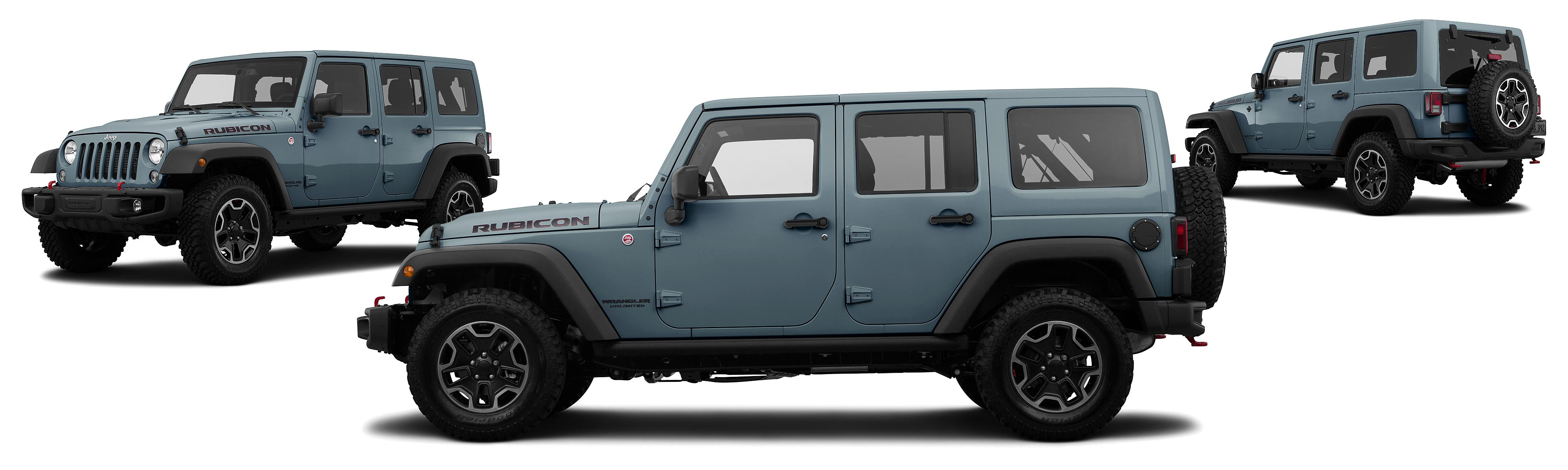 jeep unlimited media wrangler dsc rubicon portfolio motors w whardtop hardtop