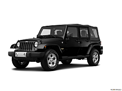 Thumbnail image of 2015 Jeep Wrangler Unlimited at Southern Fiat of Norfolk