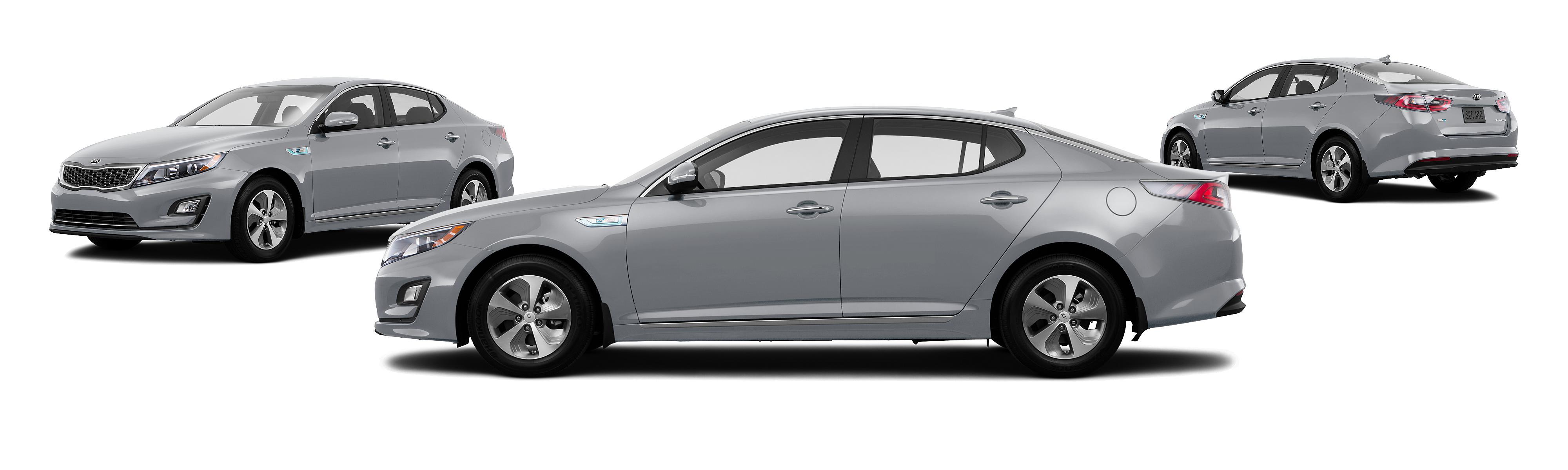 free optima white kia new hybrid