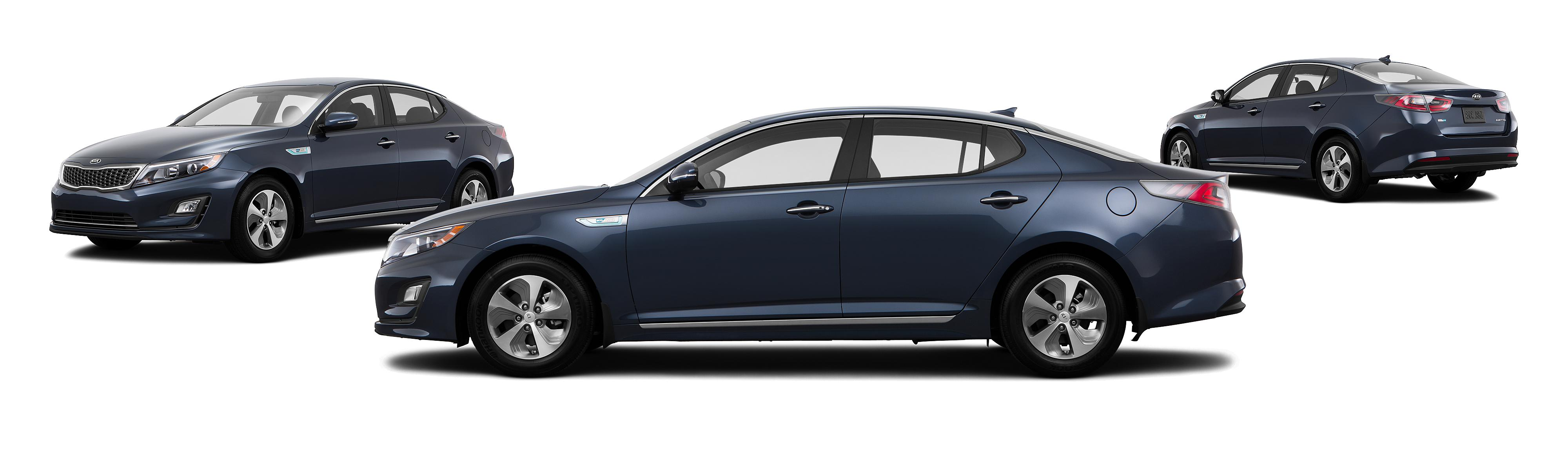 optima hybrid rating kia reviews and interior of awesome luxury