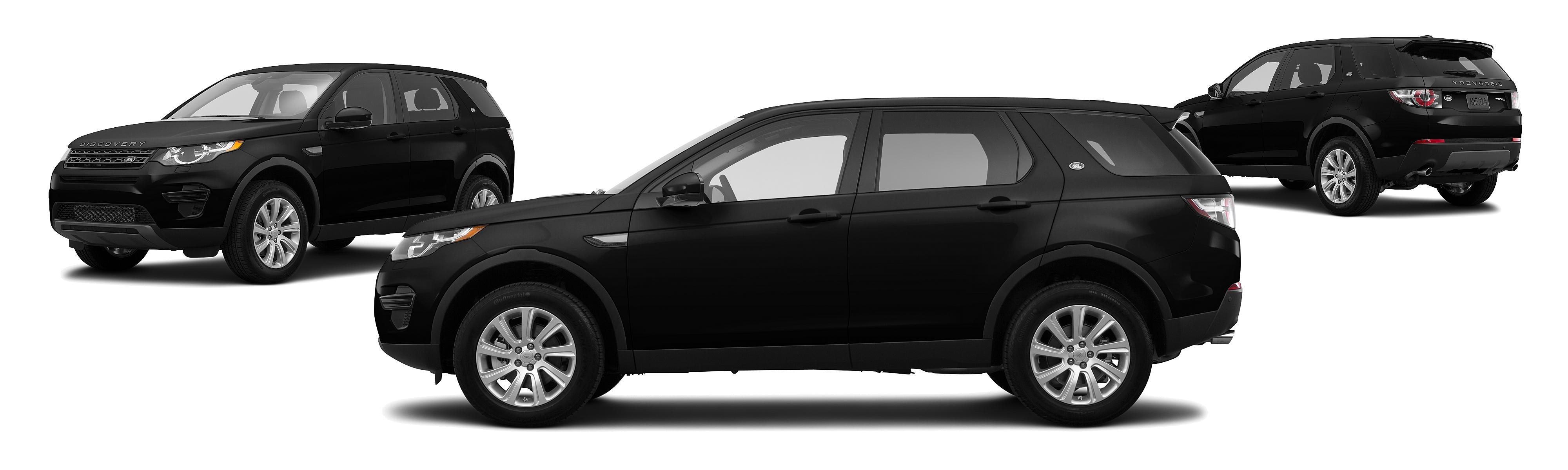 Land Rover Farmington Hills Mi >> Land Rover Farmington Hills New Upcoming Cars 2019 2020