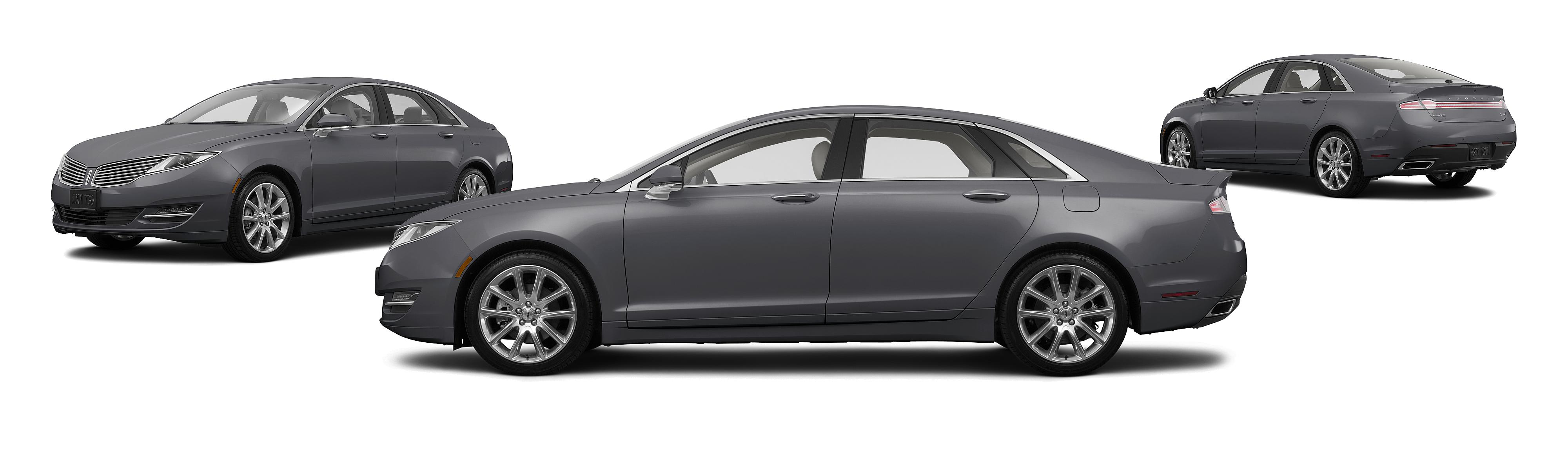 black a review mkz makes fusion lincoln want reserve hybrid me label