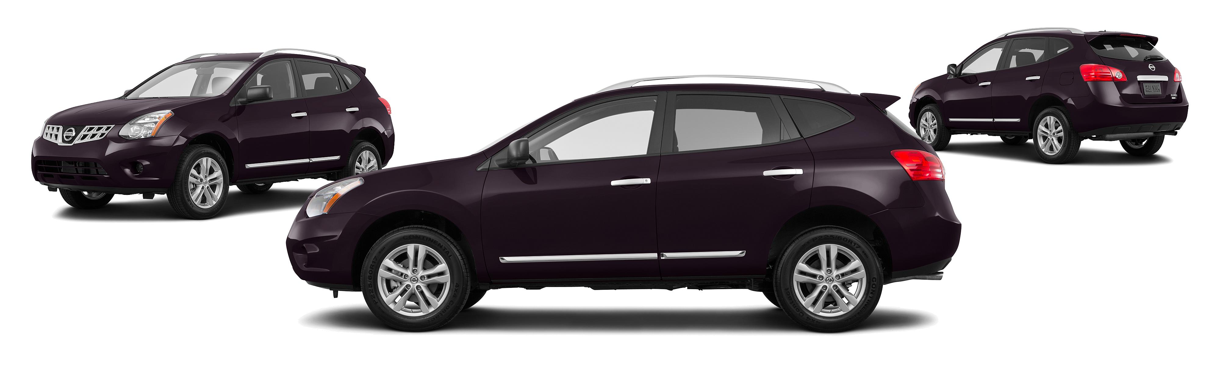 that engine select generation as review cylinder one makes with liter feet horsepower rogue of four nissan offers generous the a and pound previous only