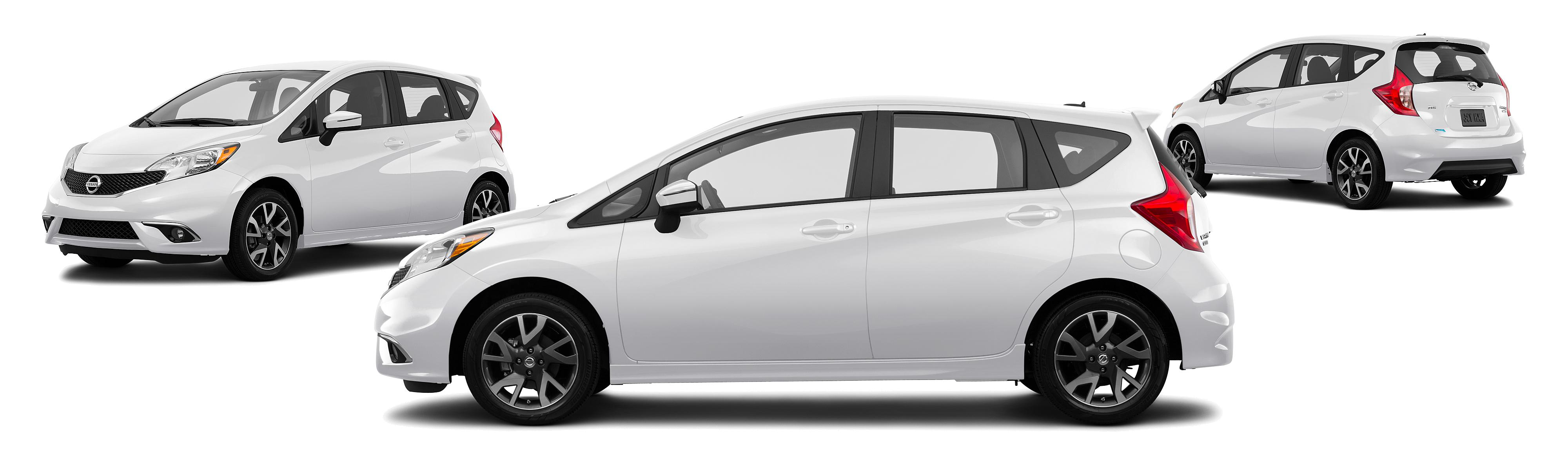 versa com database information specs nissan and auto pictures