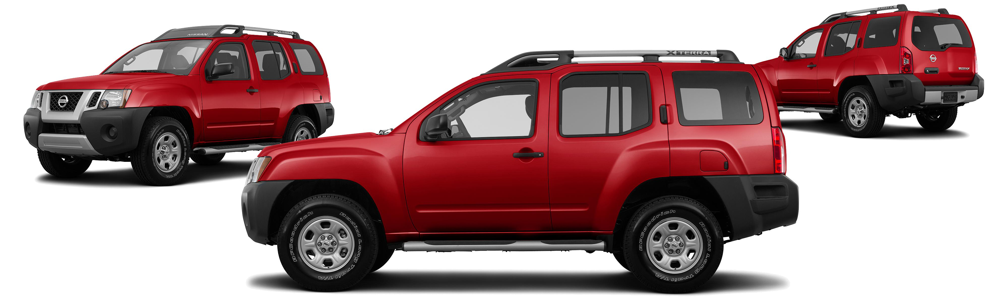 tn nissan maryvile outlet xterra for auto ron cars sale s