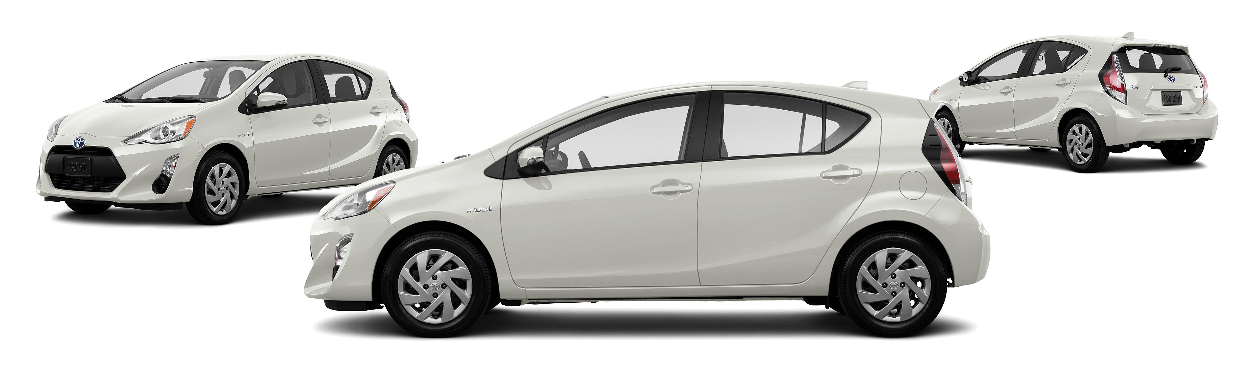 coupe hatchback toyota photos reviews photo c price features prius one