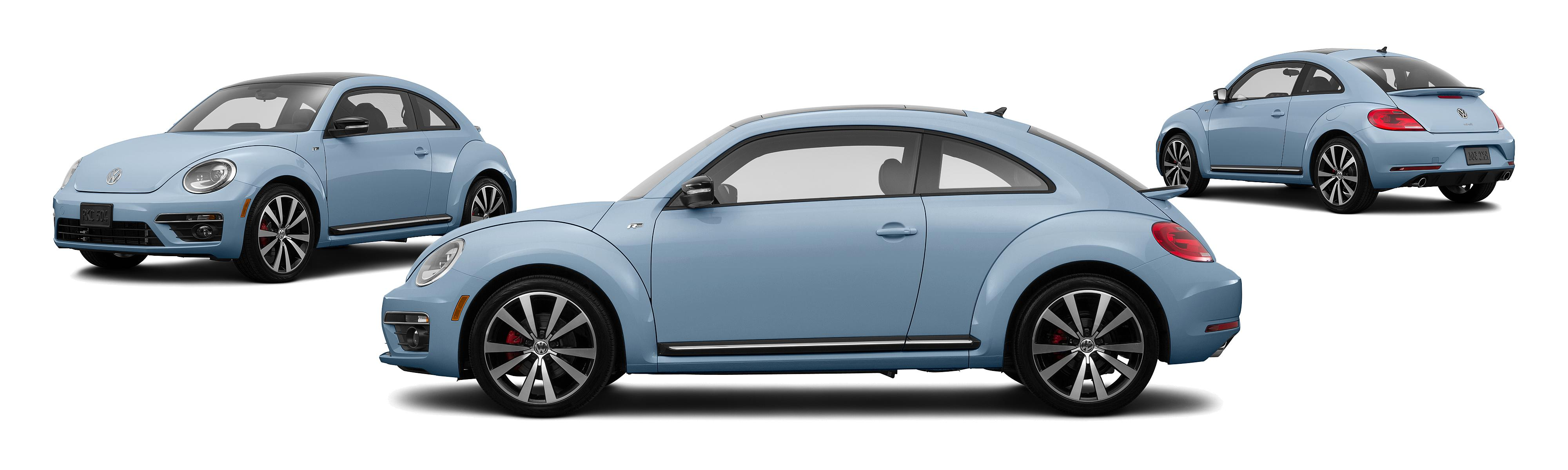 in beetle car dsc imported new indian homologation to for scene volkswagen india price launch forum