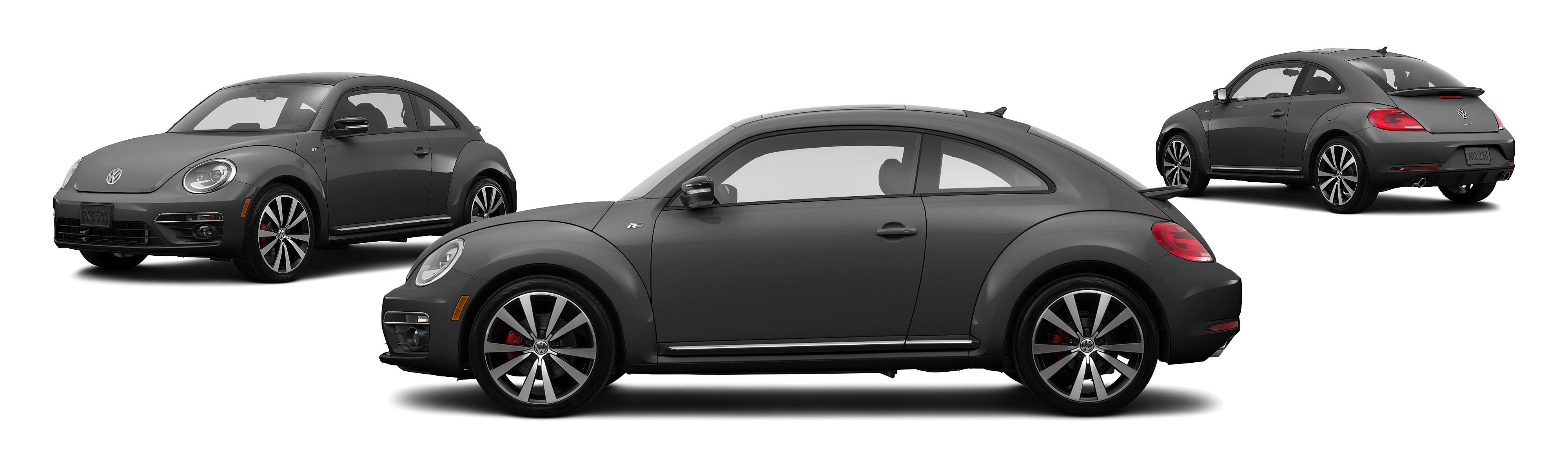 price r volkswagen photos beetle features line reviews turbo convertible photo