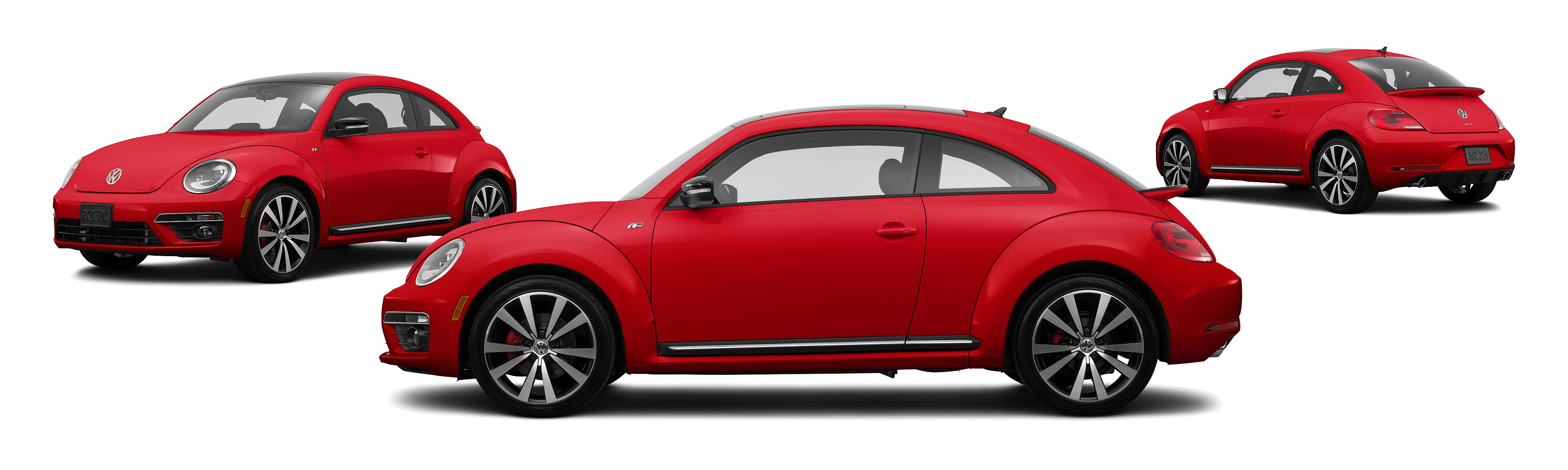 beetle best and volkswagen review deals present buyacar guide buying price prices hatchback vw header