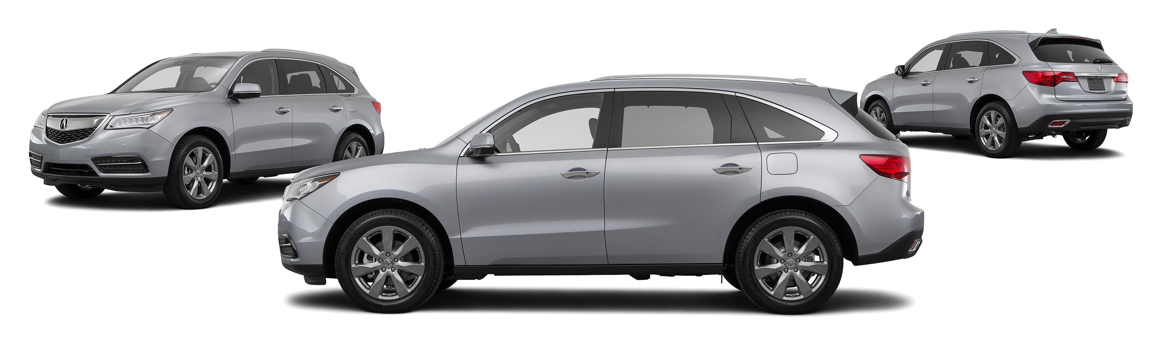 deals inventory specials napleton il new acura elmhurst lease htm mdx view ed car