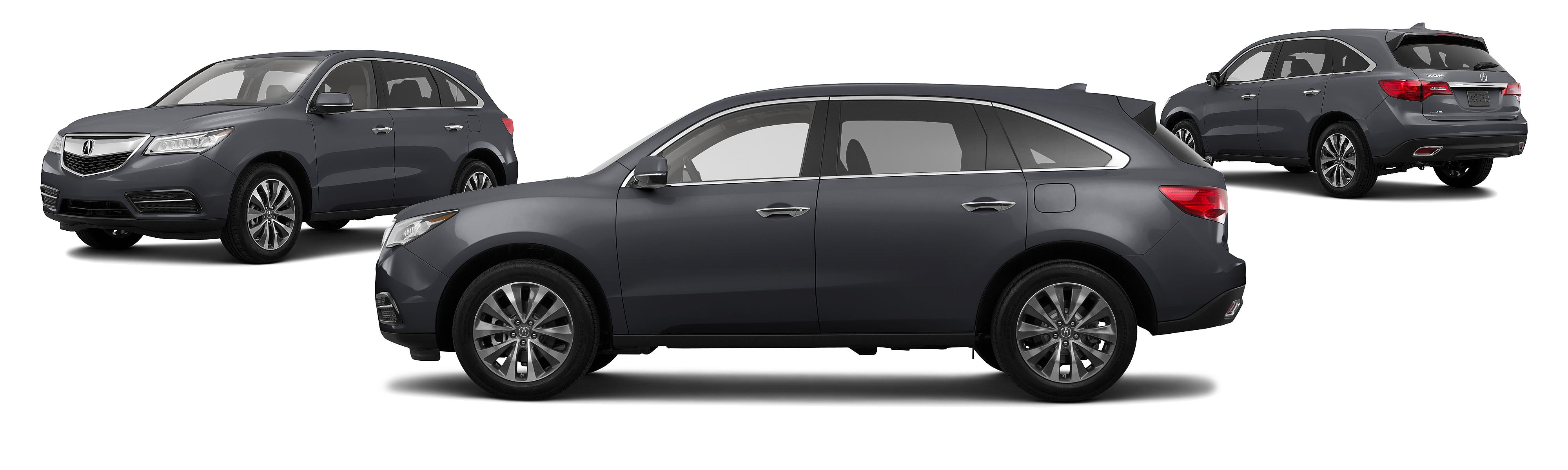 s ride guide buyers acura buyer justin pritchard mdx used cost
