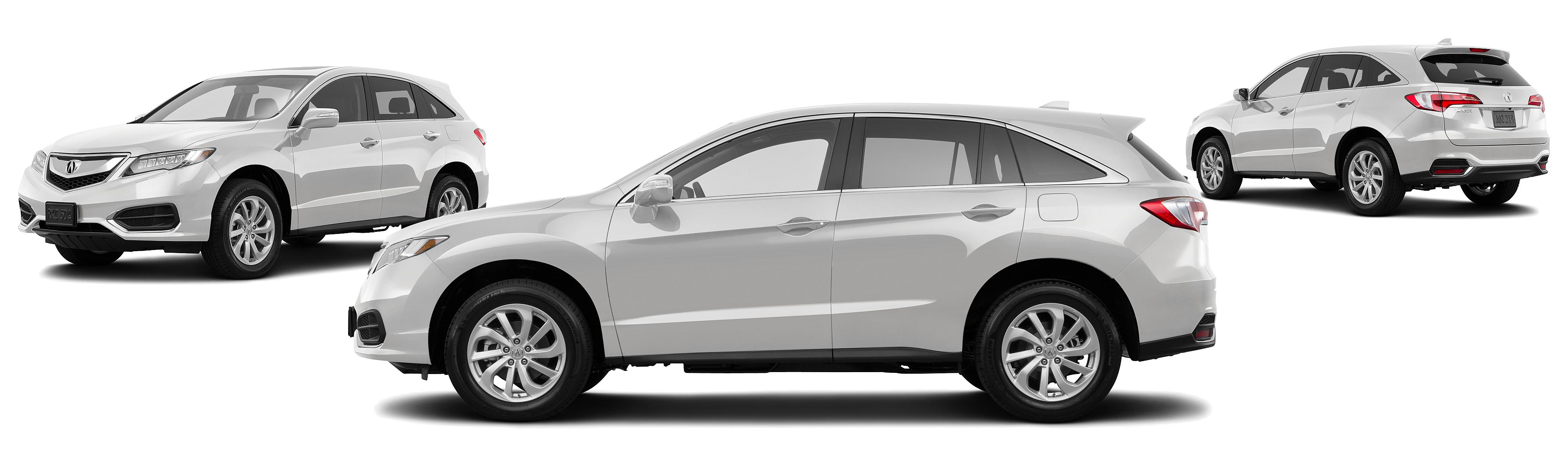 new iihs of safety rdx pick img acura release en top allnew all news joins vehicles lineup