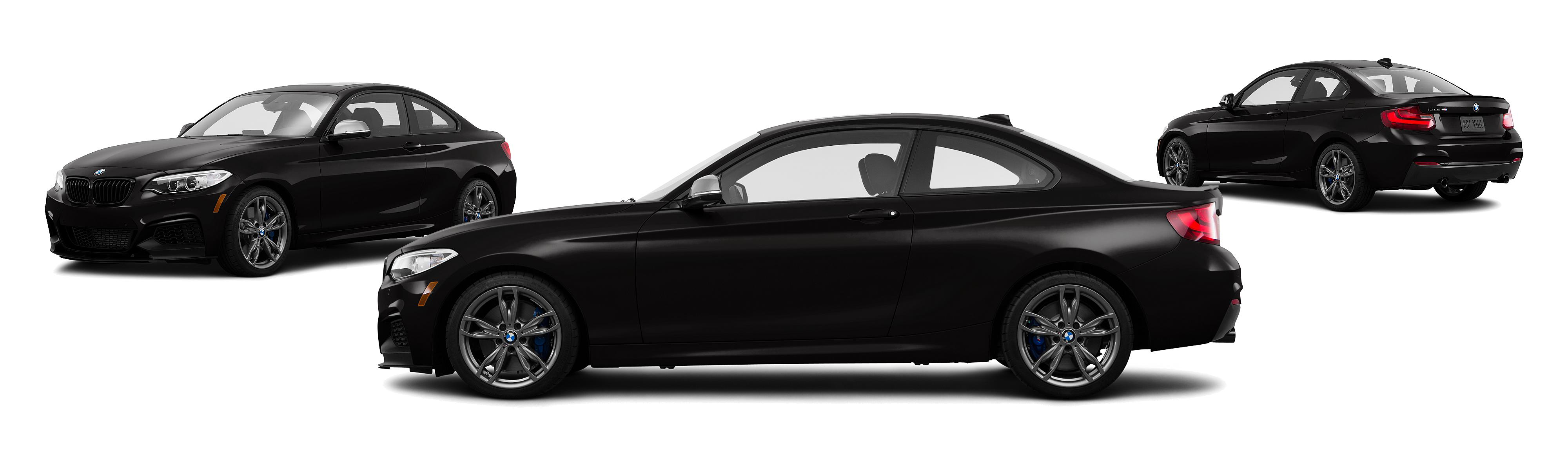 excellent come basic appealing review form pfaff img while sport eight speed and find that most bmw in s the i auto especially its fitted with why so lease