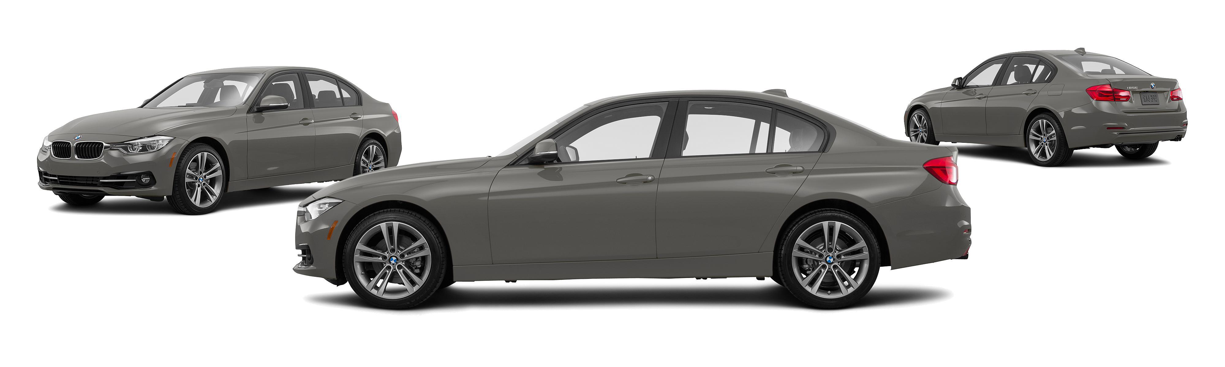 Bmw Sulev Warranty 2018 2019 New Car Reviews By