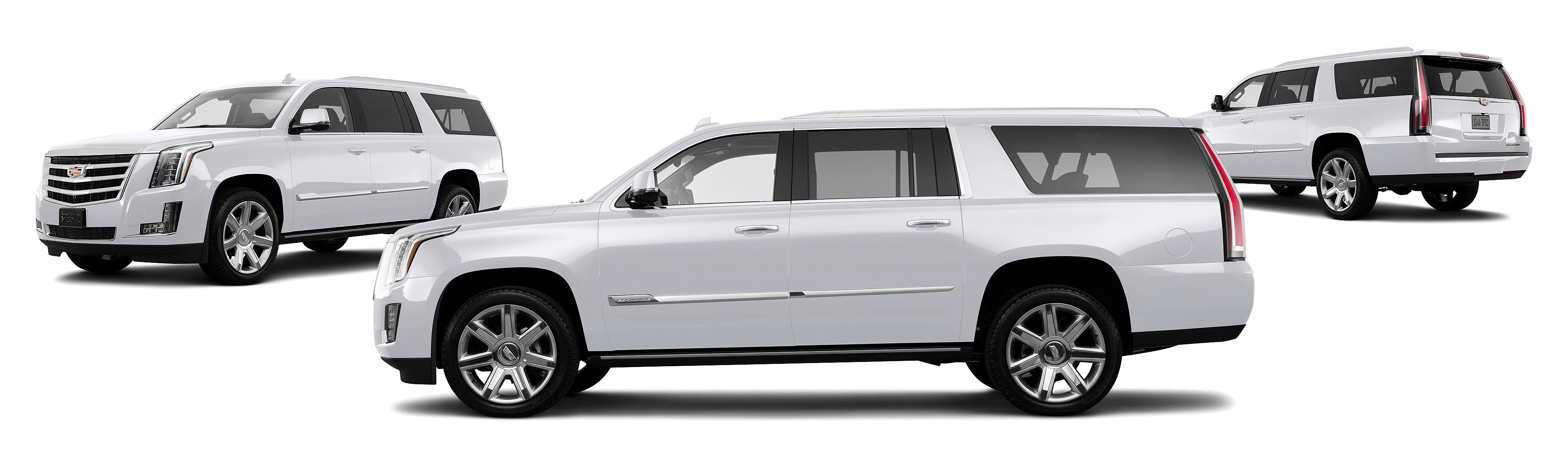 esv download share gallery best escalade cadillac image platinum and