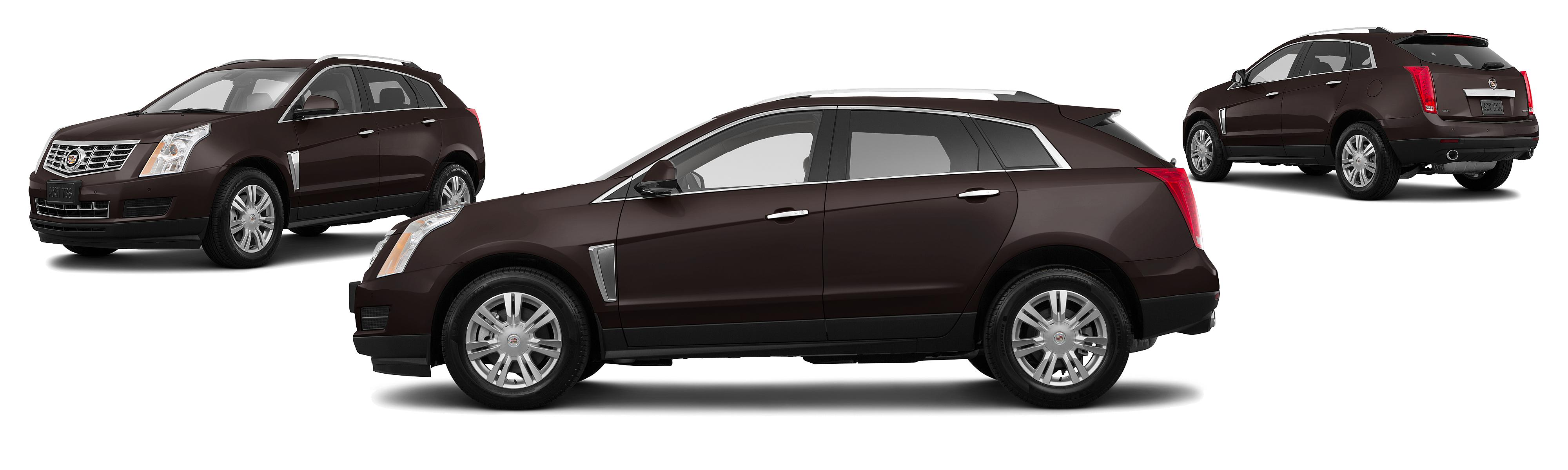 suv srx detail cadillac eye luxurious com with crossover tech techsavvymama for review an