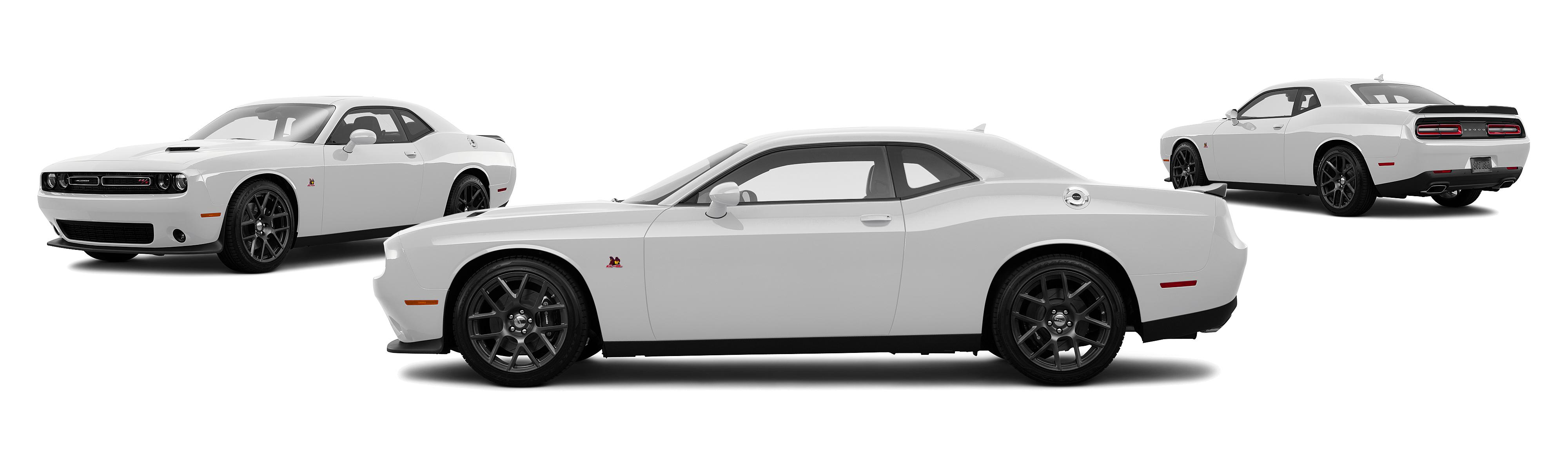its up how hemi blog i the equivalents does against modern srt dodge stack challenger