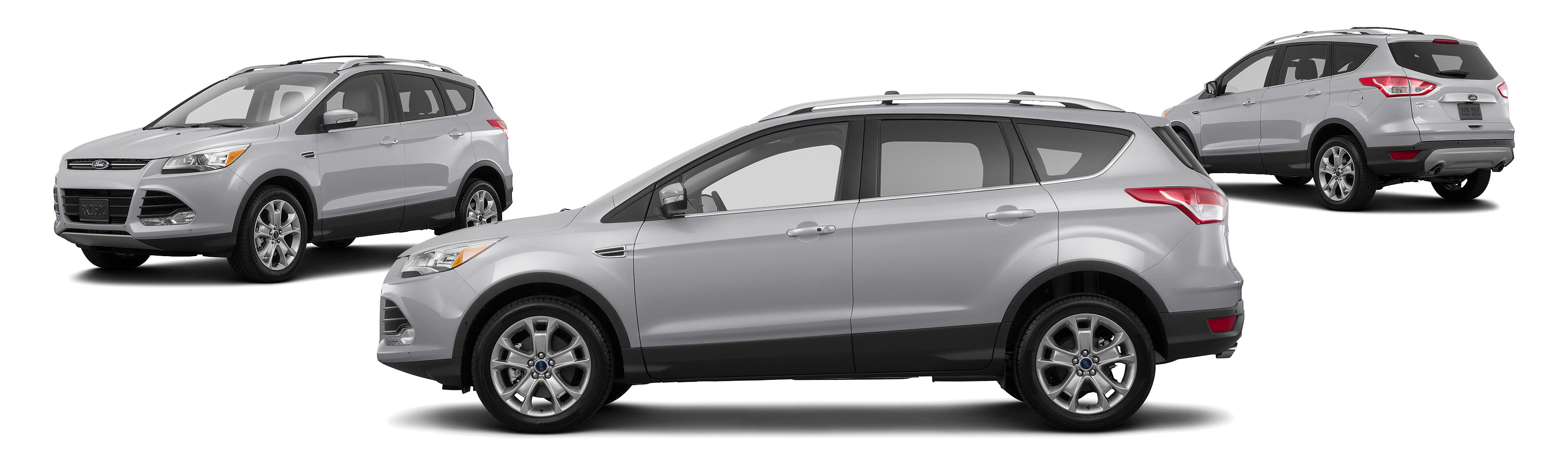 expedition pre sale htm featured suv in ford vehicles f ky for livermore owned inc platinum b evans