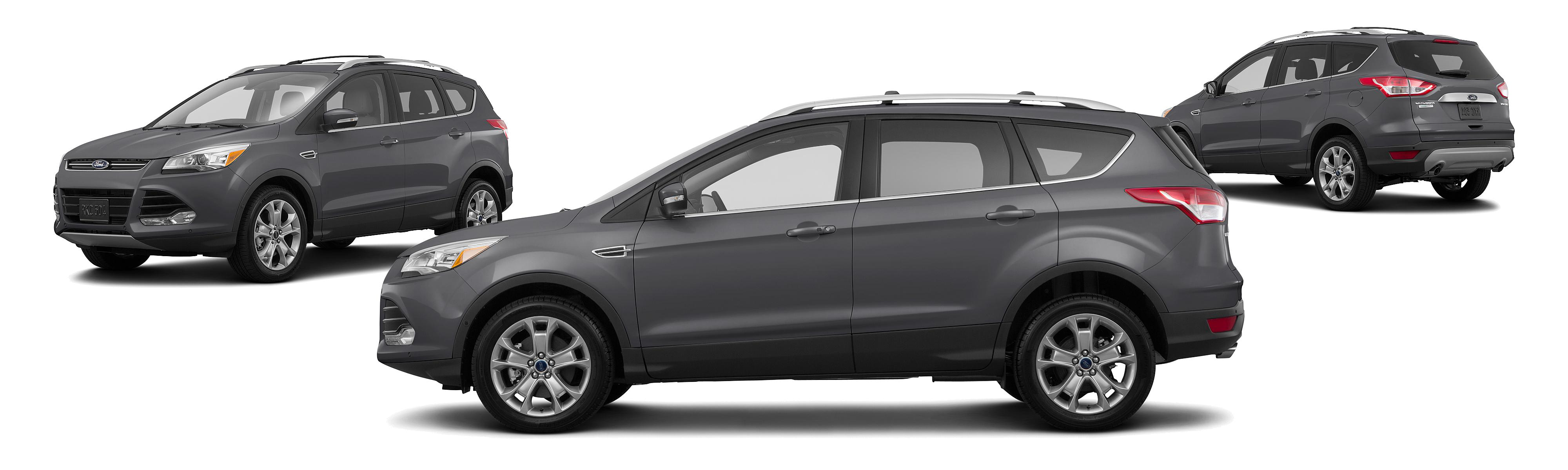 with tech look news ford escape debuts h more new