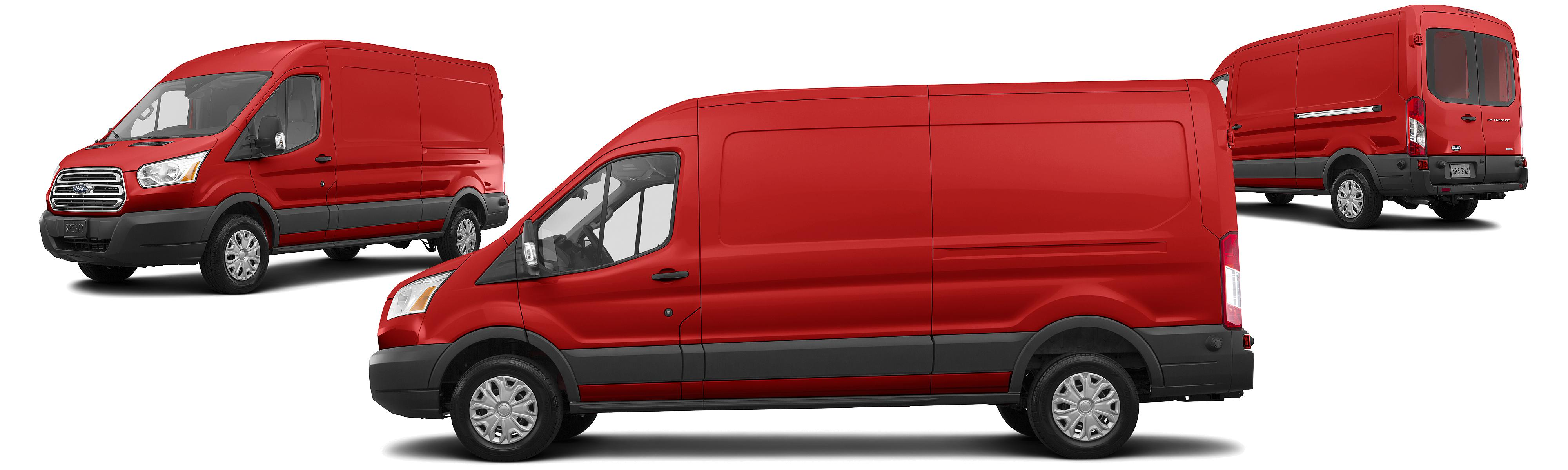 ford transit 250 high roof extended best ford foto in the word. Black Bedroom Furniture Sets. Home Design Ideas