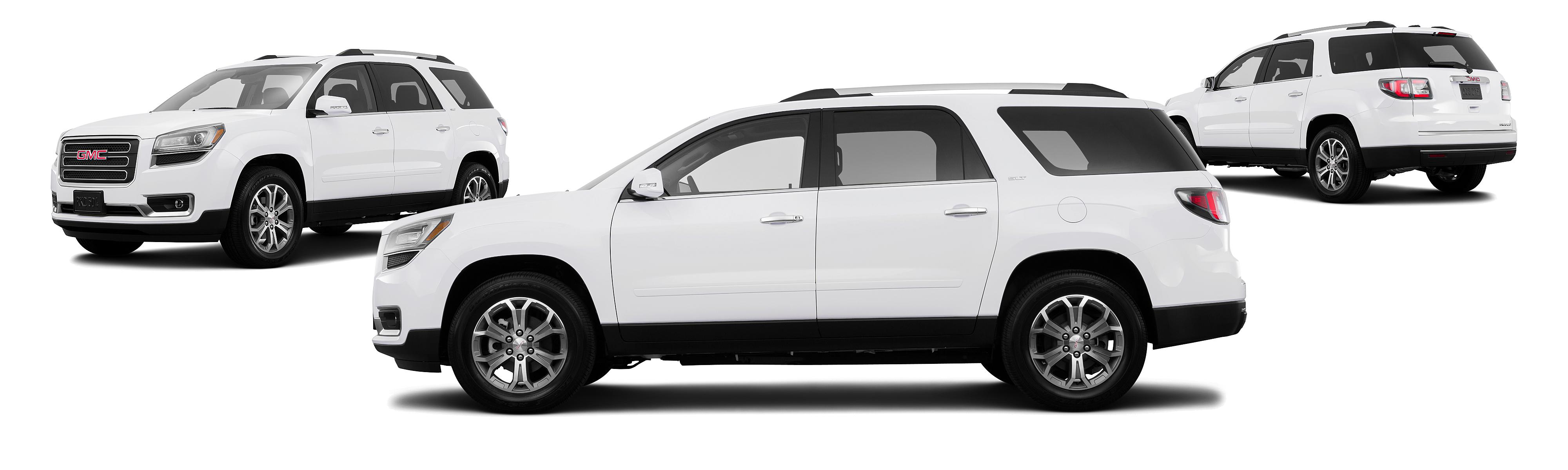 htm mall suvs acadia the gmc in new darling me s dealership auto