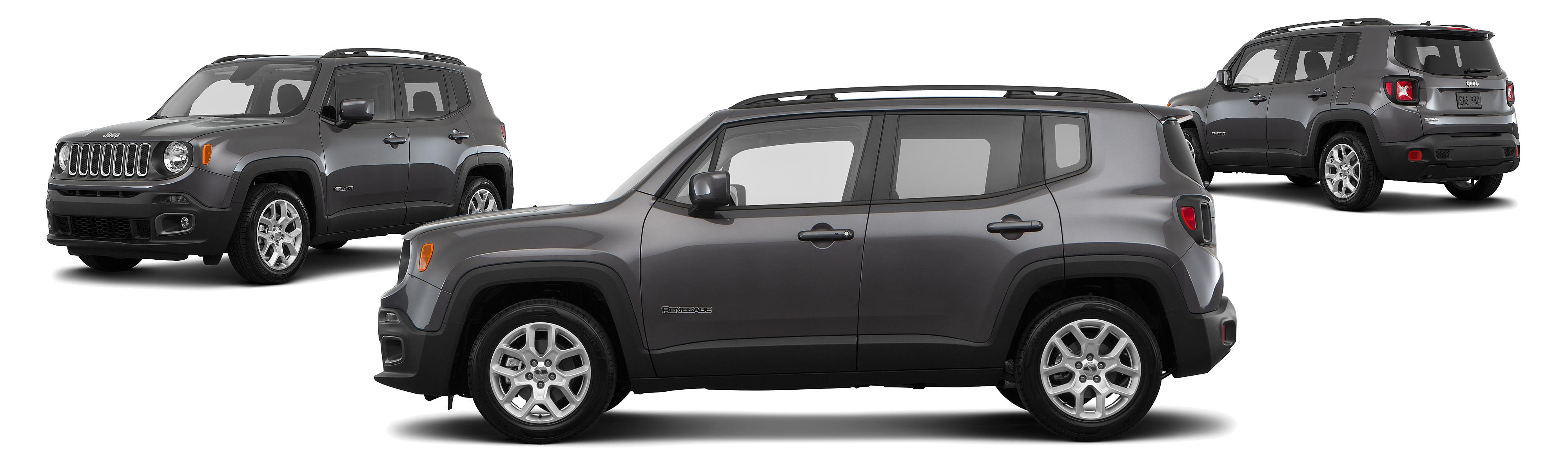 limited car hd wallpaper jeep wallpapers renegade anniversary wide