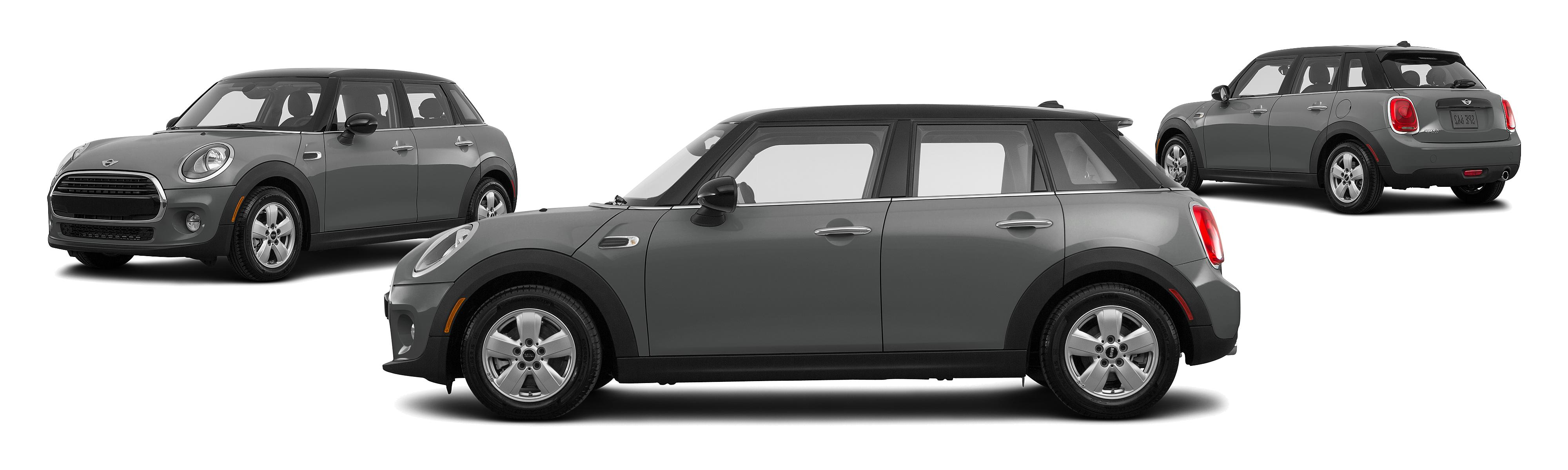 hardtop door mini cooper pin s in dual glass sunroofs