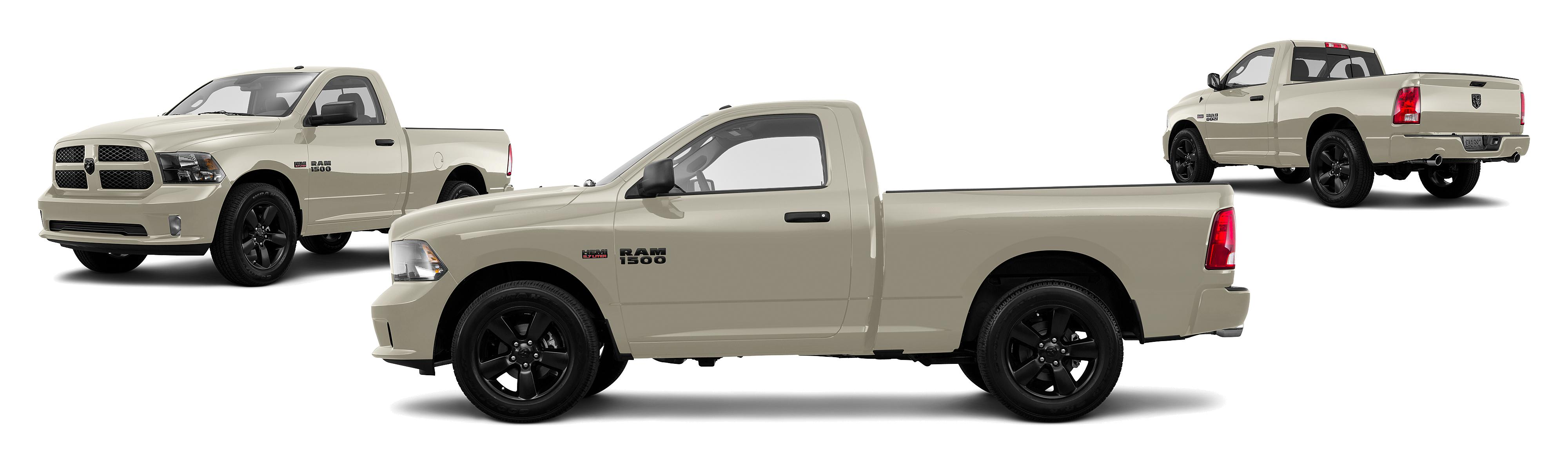 Toyota Tacoma 2015-2018 Service Manual: Security Indicator Light Does not Blink