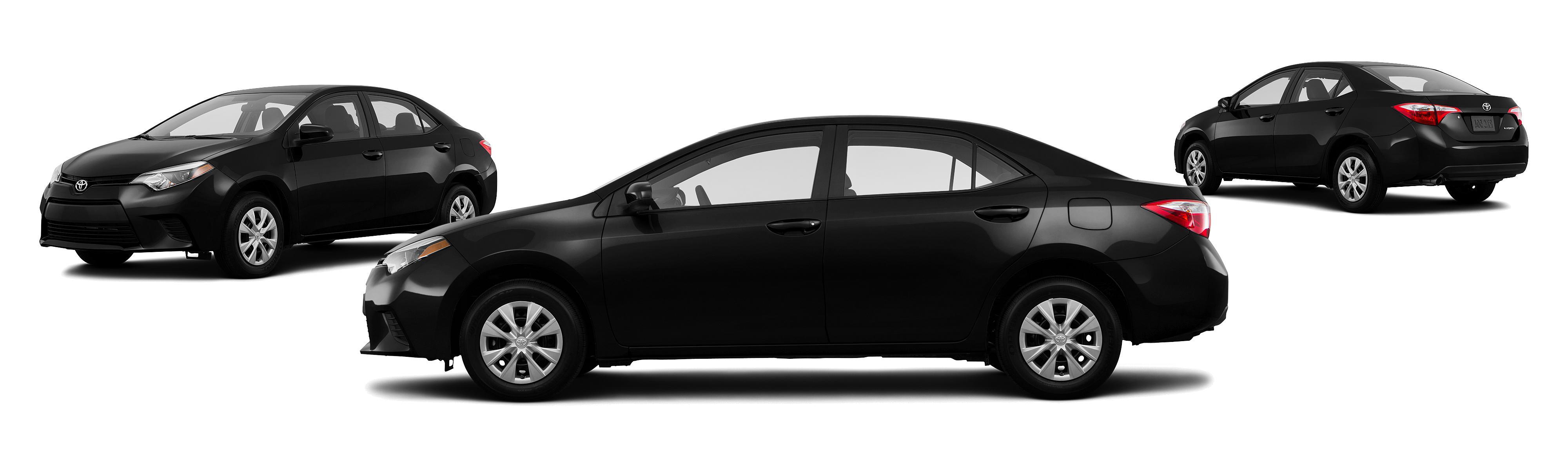 kingston door corolla sedan s inventory vehicle en new cvti sale toyota more for le details in l