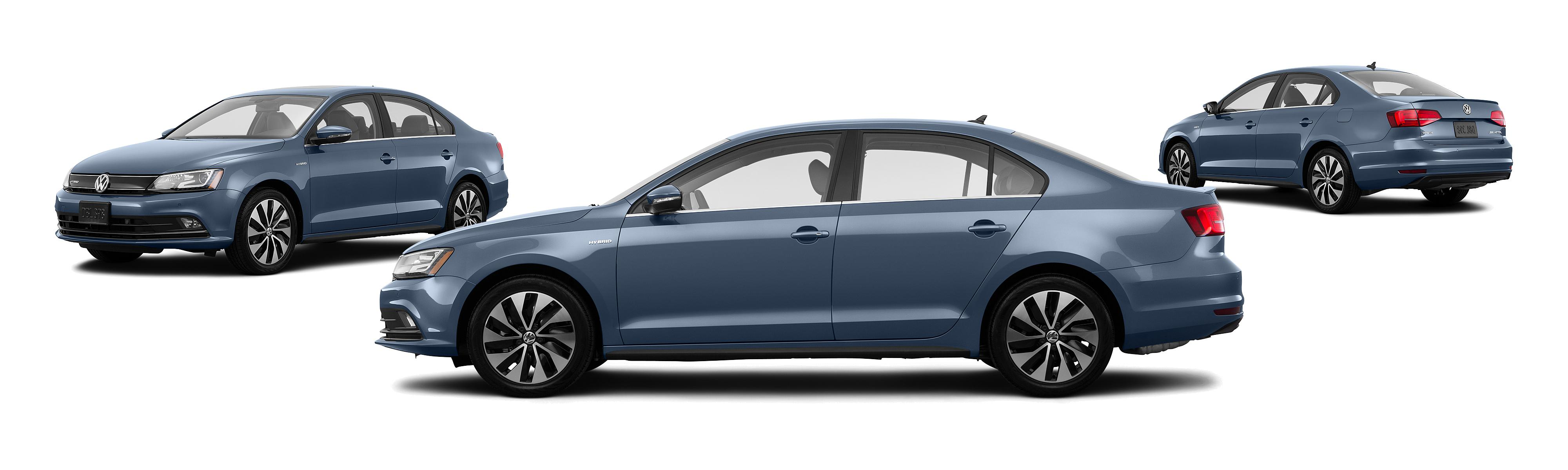 2016-volkswagen-jetta-hybrid-sel-premium-4dr-sedan-platinum-gray-metallic-composite-large Interesting Info About 2016 Vw Gli