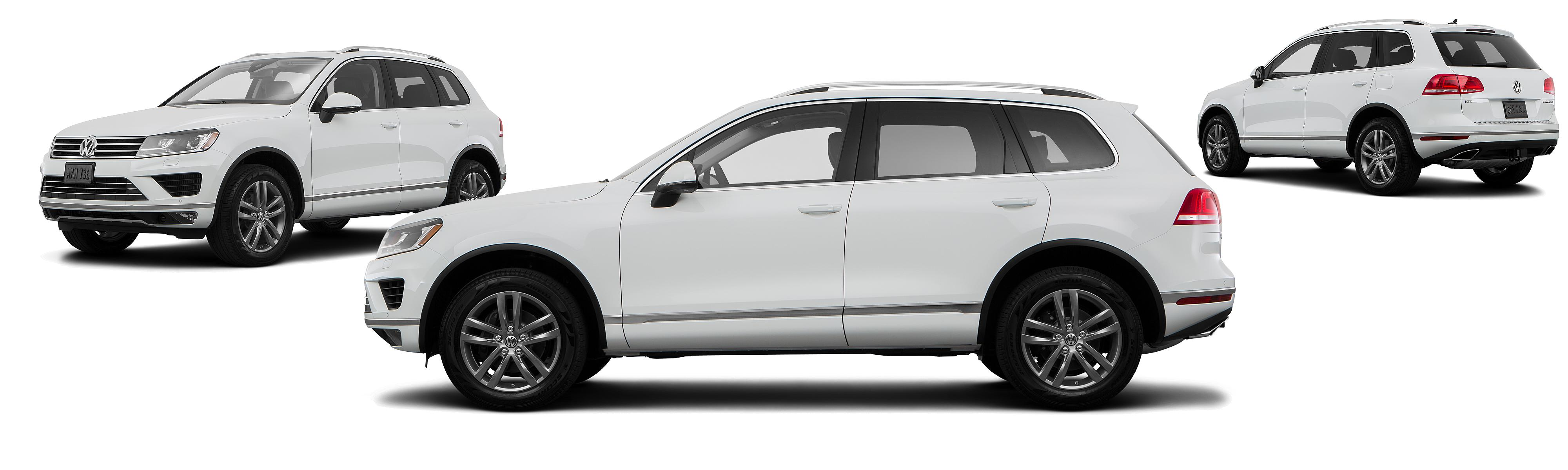 features original touareg of blog why volkswagen families oneonta love the