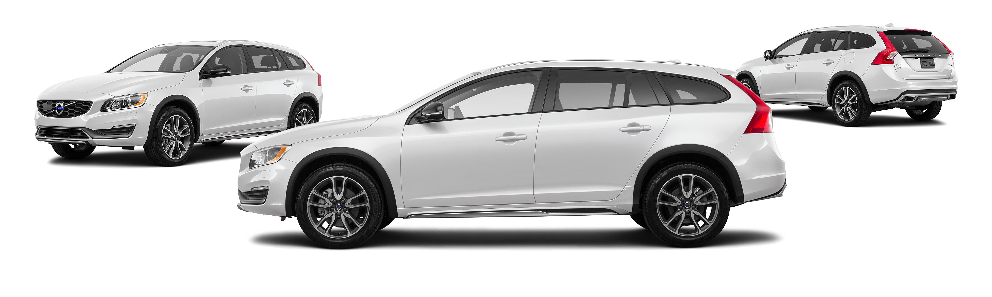 ext volvo professionals side nj sales specials awd leasing deals lease