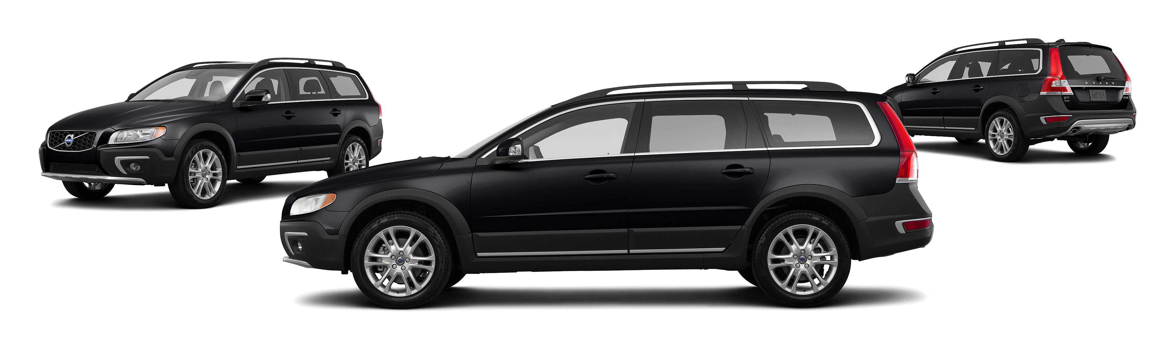 car value of in suv the nj service smythe repair ny htm dealership and volvo customers for manhattan deals lease