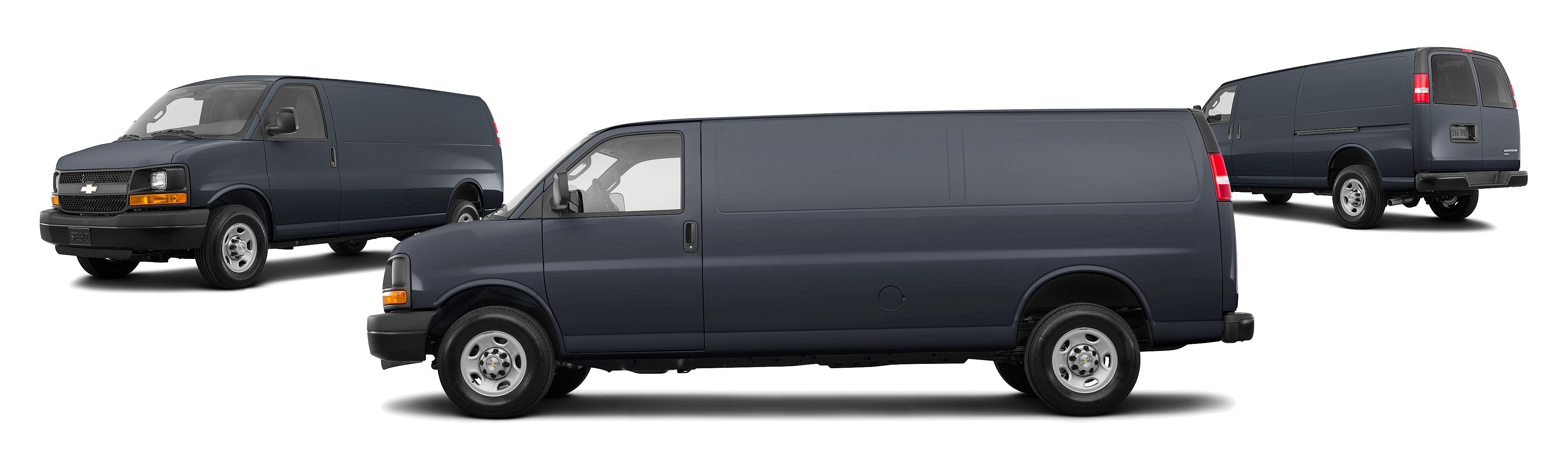 chevy express extended interior dimensions. Black Bedroom Furniture Sets. Home Design Ideas