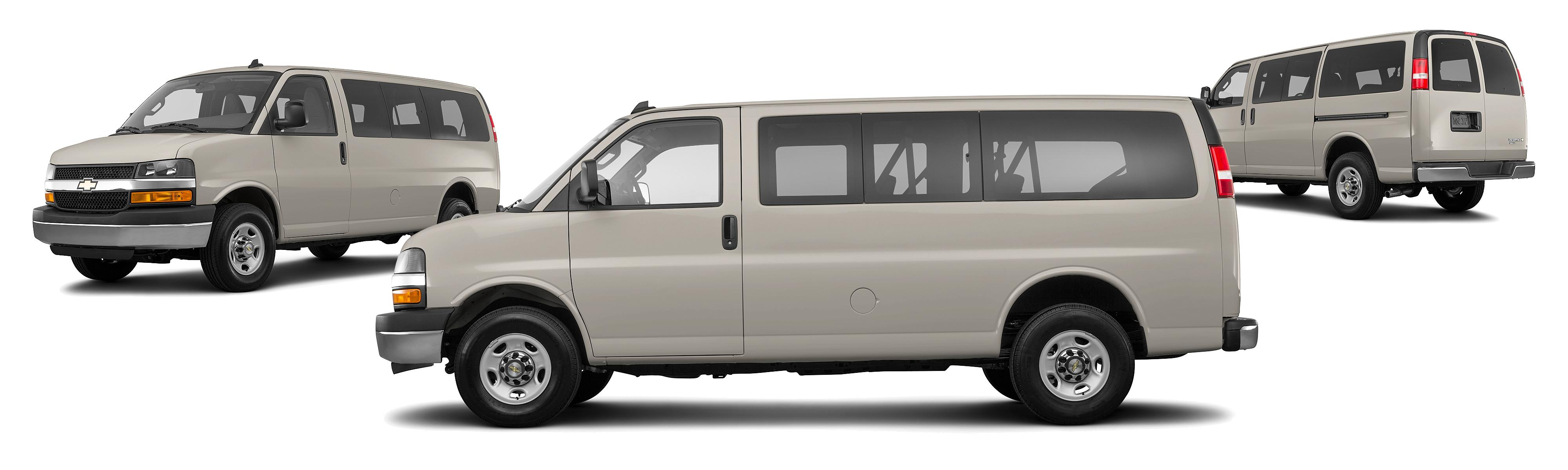 2017 chevy express passanger van pictures to pin on pinterest pinsdaddy. Black Bedroom Furniture Sets. Home Design Ideas