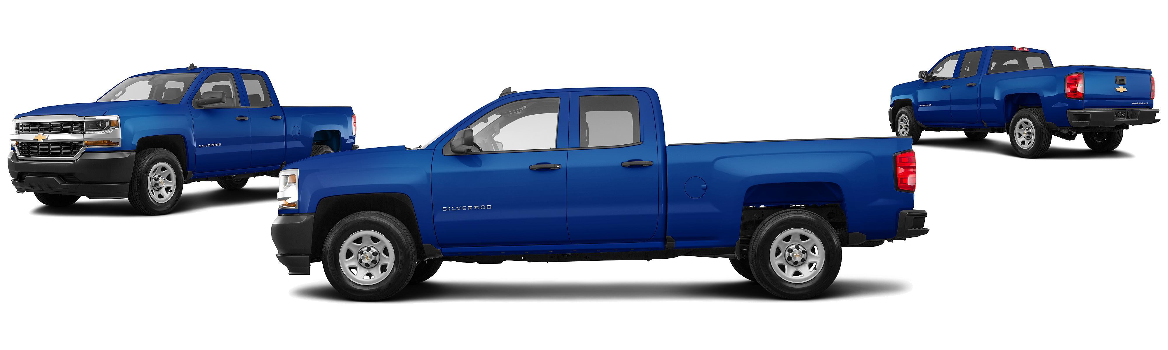 carpet beds vidalondon com hermeymonica kit pics l for of sale pickup kits truck bed gmc beautiful
