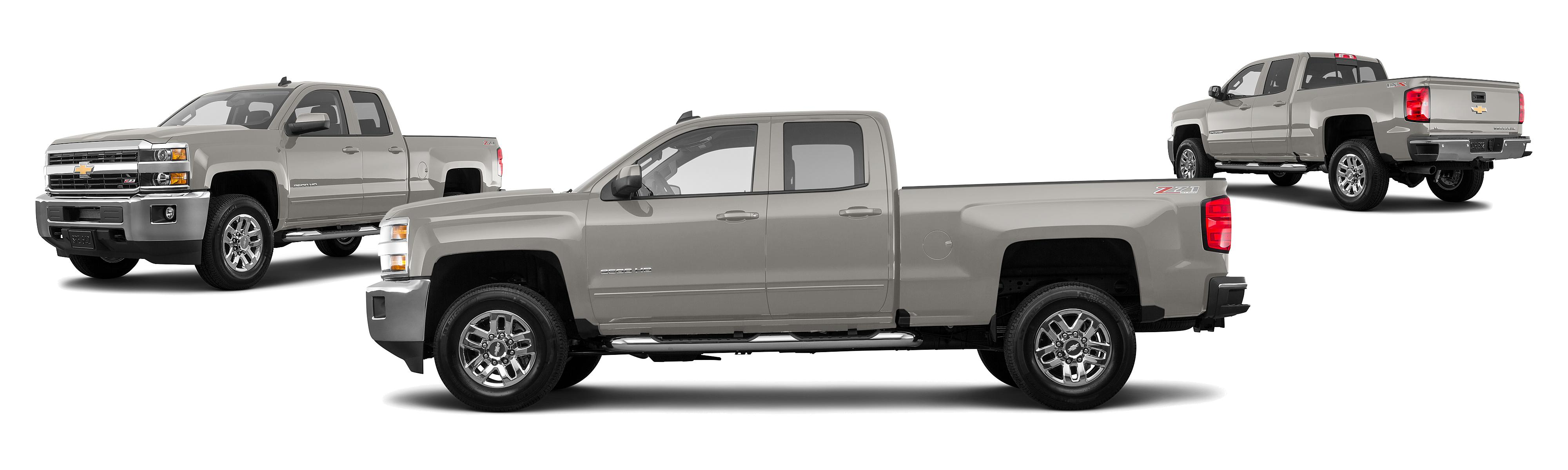 used sale l co chevrolet longmont high silverado for in arvada country cars