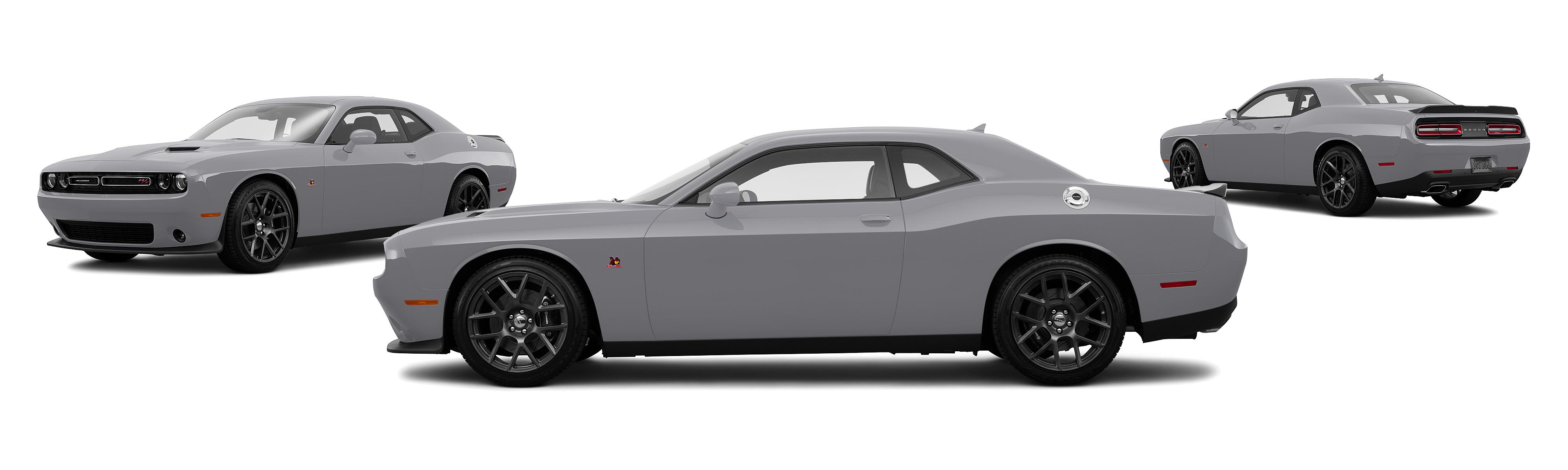 while rt dodge cars grassroots car r challenger reviews t redline new