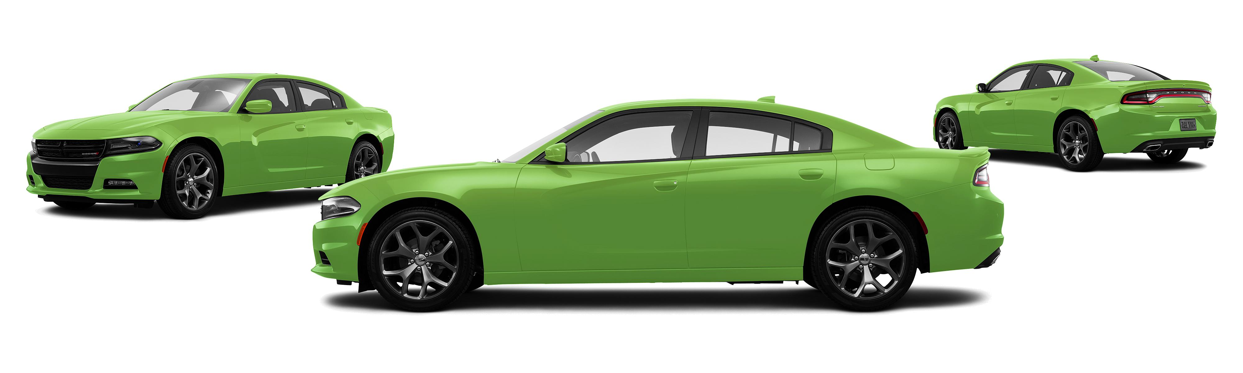 2017 dodge charger awd sxt 4dr sedan research groovecar rh groovecar com