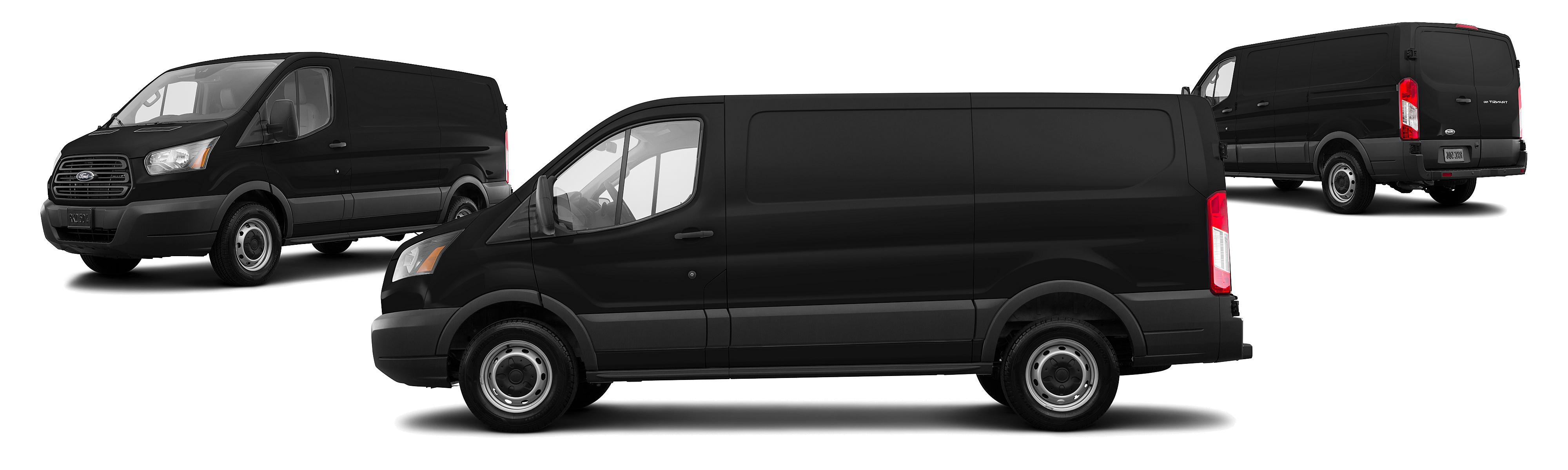 Seattle Used Cars >> 2017 Ford Transit-150 Cargo Van Configurations | Best new cars for 2018