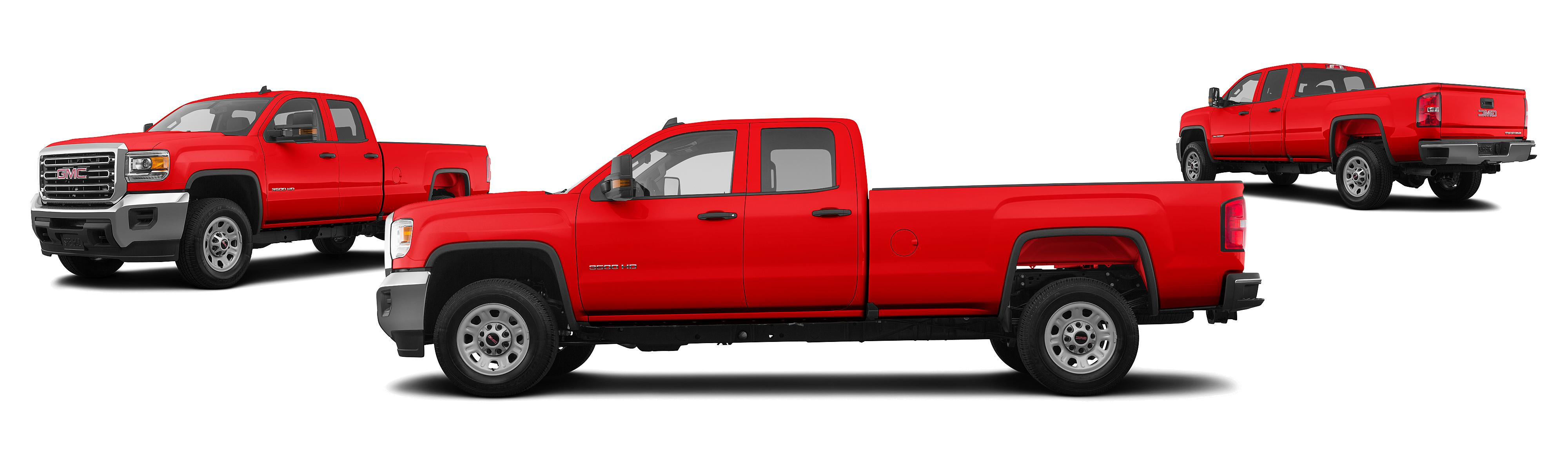 comfortable detail media news content us sierra gmc en capable smart and terrain all hd pages new sep