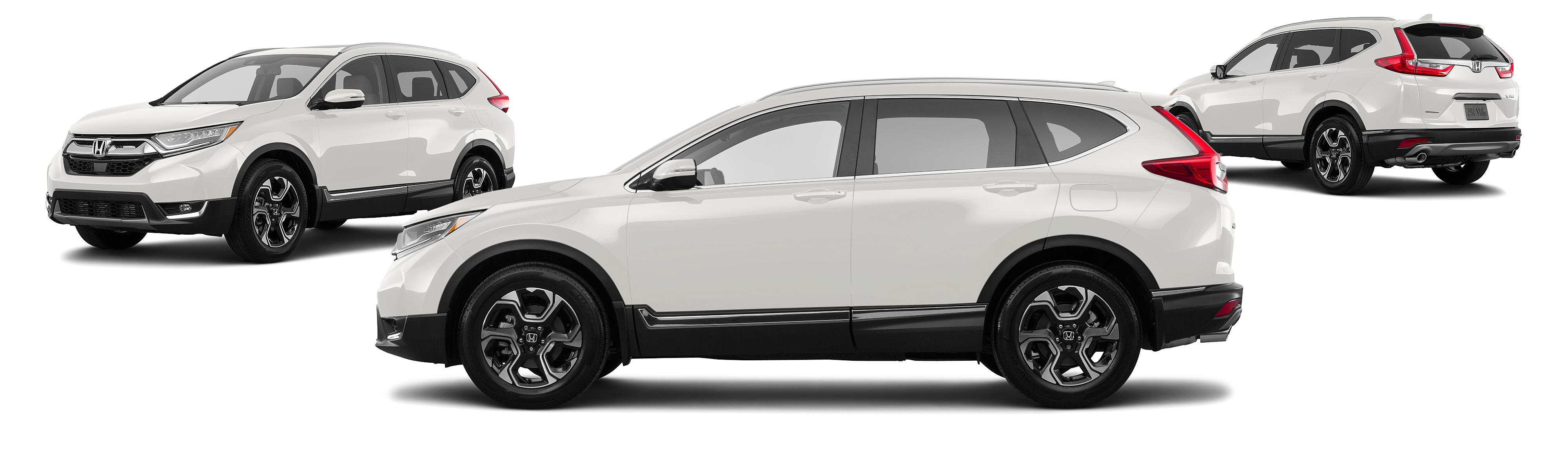 cr honda crv touring lx street portland in inventory sale v vehicle dartmouth for used en
