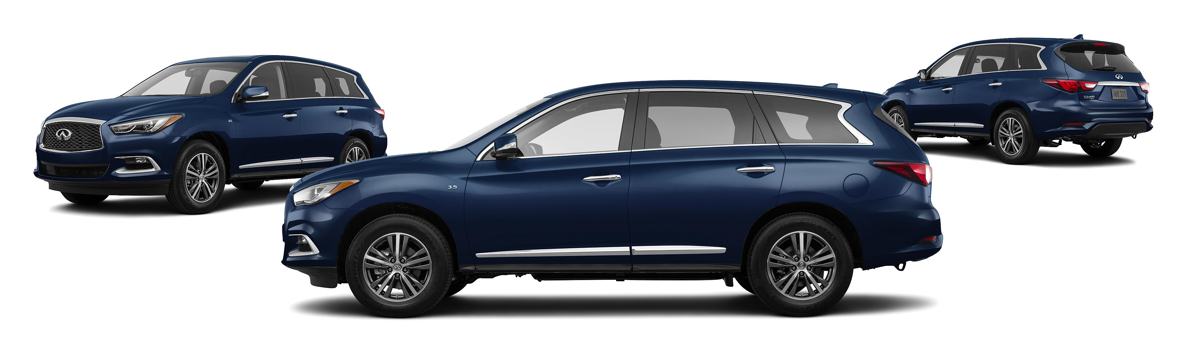 enclave car trend motor buick suv infiniti en news compare cargo rear and infinity