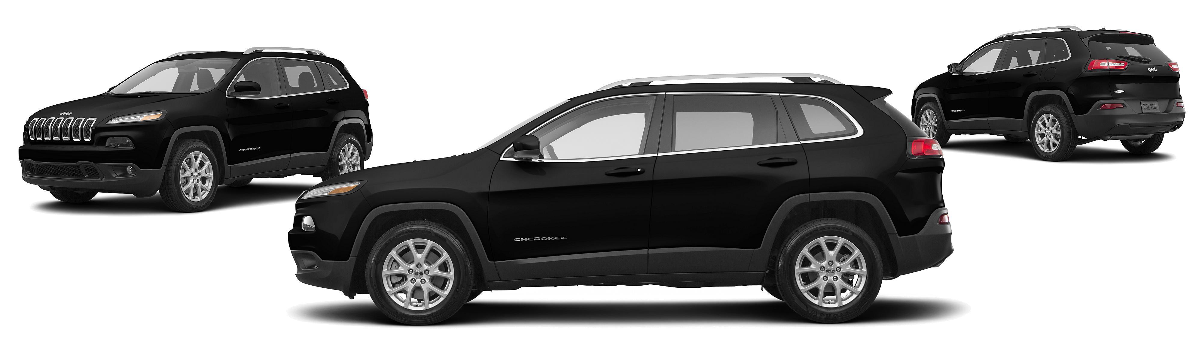 dealer sport utility cortland serving inventory cherokee new latitude jeep price binghamton plus htm