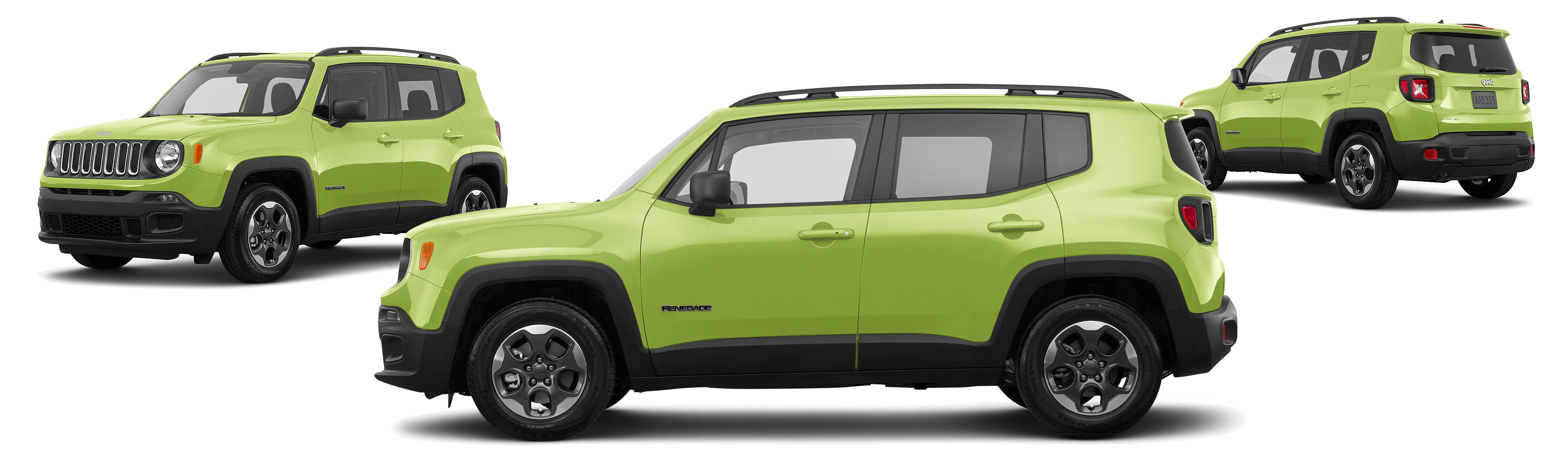 100 sports jeep 2017 2017 jeep cherokee our review cars com new 2018 jeep cherokee. Black Bedroom Furniture Sets. Home Design Ideas