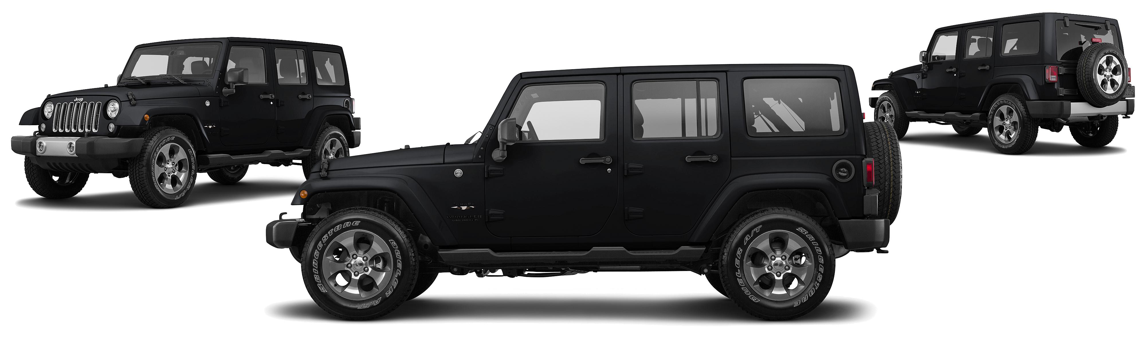 with pillar recon jeep ny island long for near description wrangler door sale image htm rubicon page new unlimited