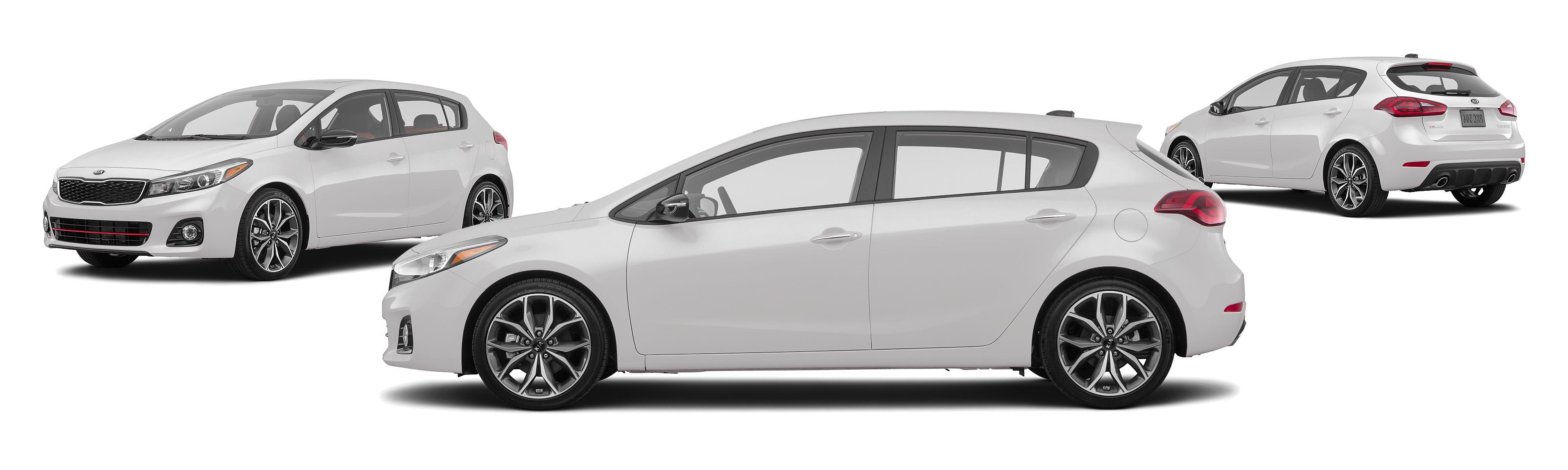 all large research beige cashmere sedan lx dealership rio groovecar kia composite horsepower about wichita ks