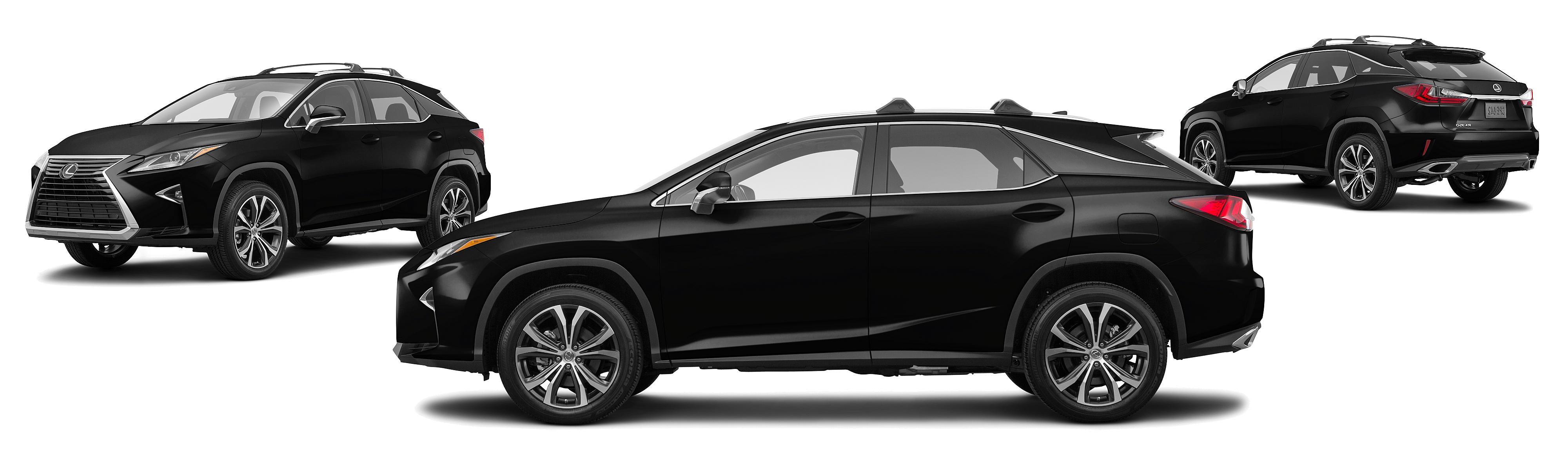 usa through new side two a view my redefines gastronomic rx lexus luxury piston full suv treat models